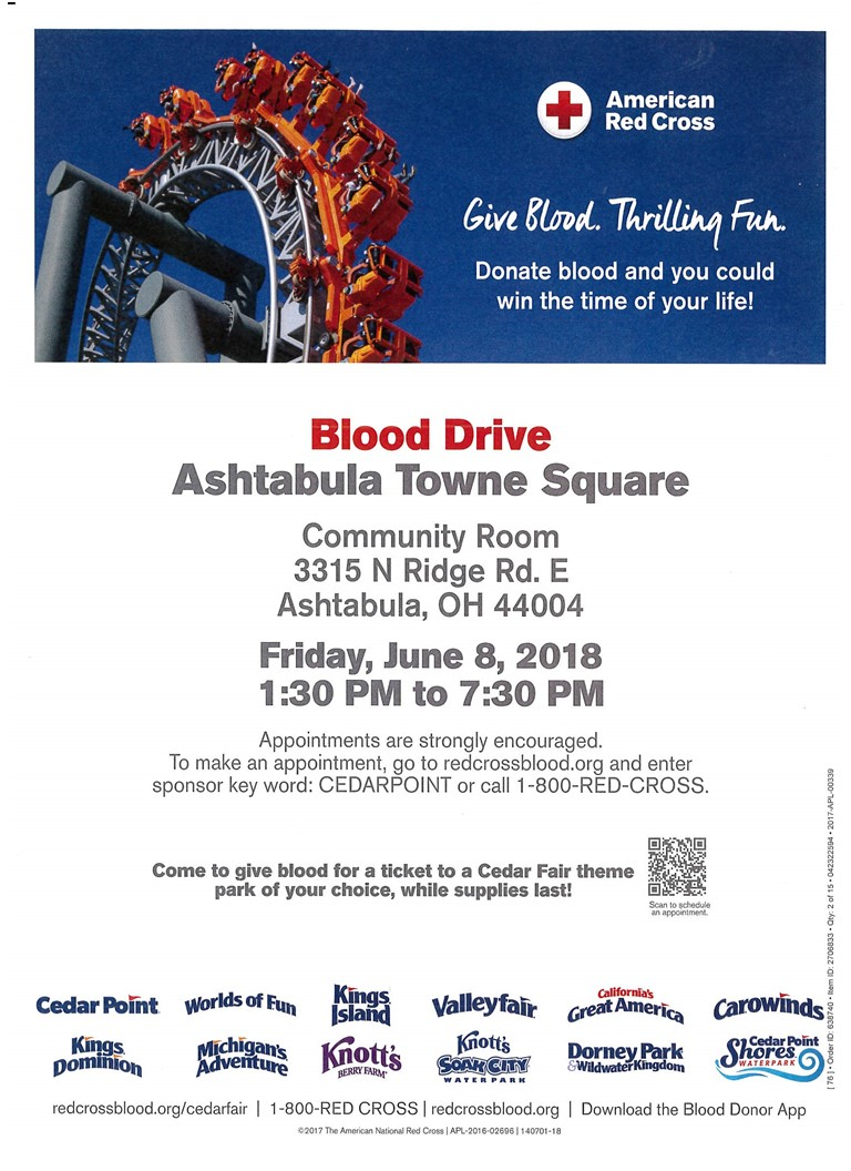 Blood Drive 6.8. 2018 poster JPeg.jpg