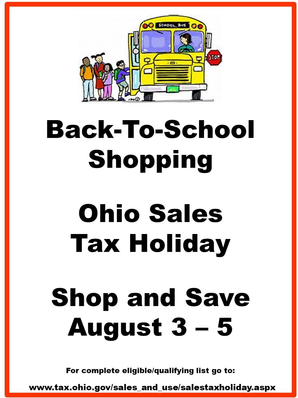 sales tax holiday 2018.jpg