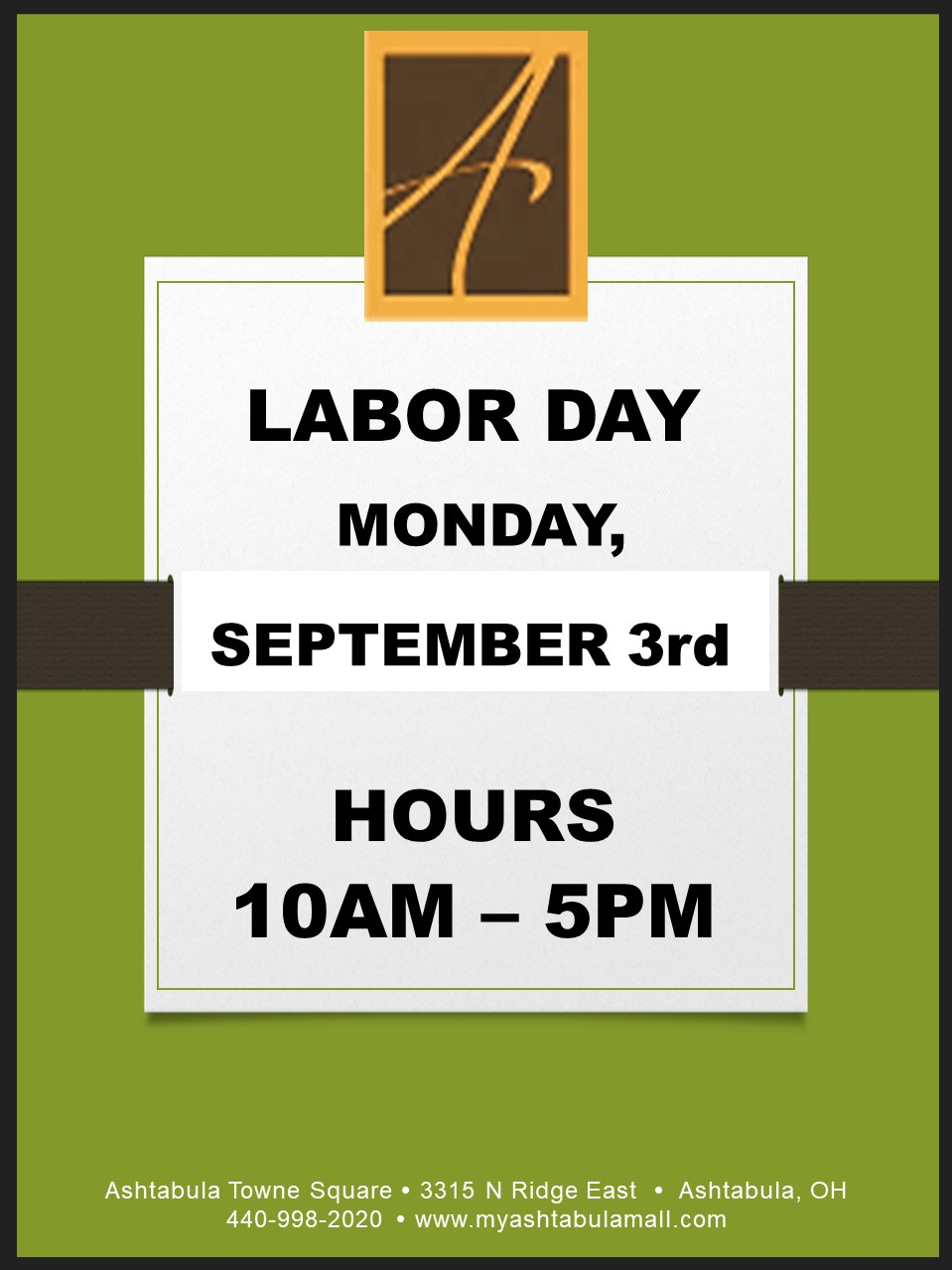 LABOR DAY HOURS 2018.jpg