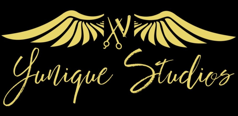 Yunique Studios logo .jpg
