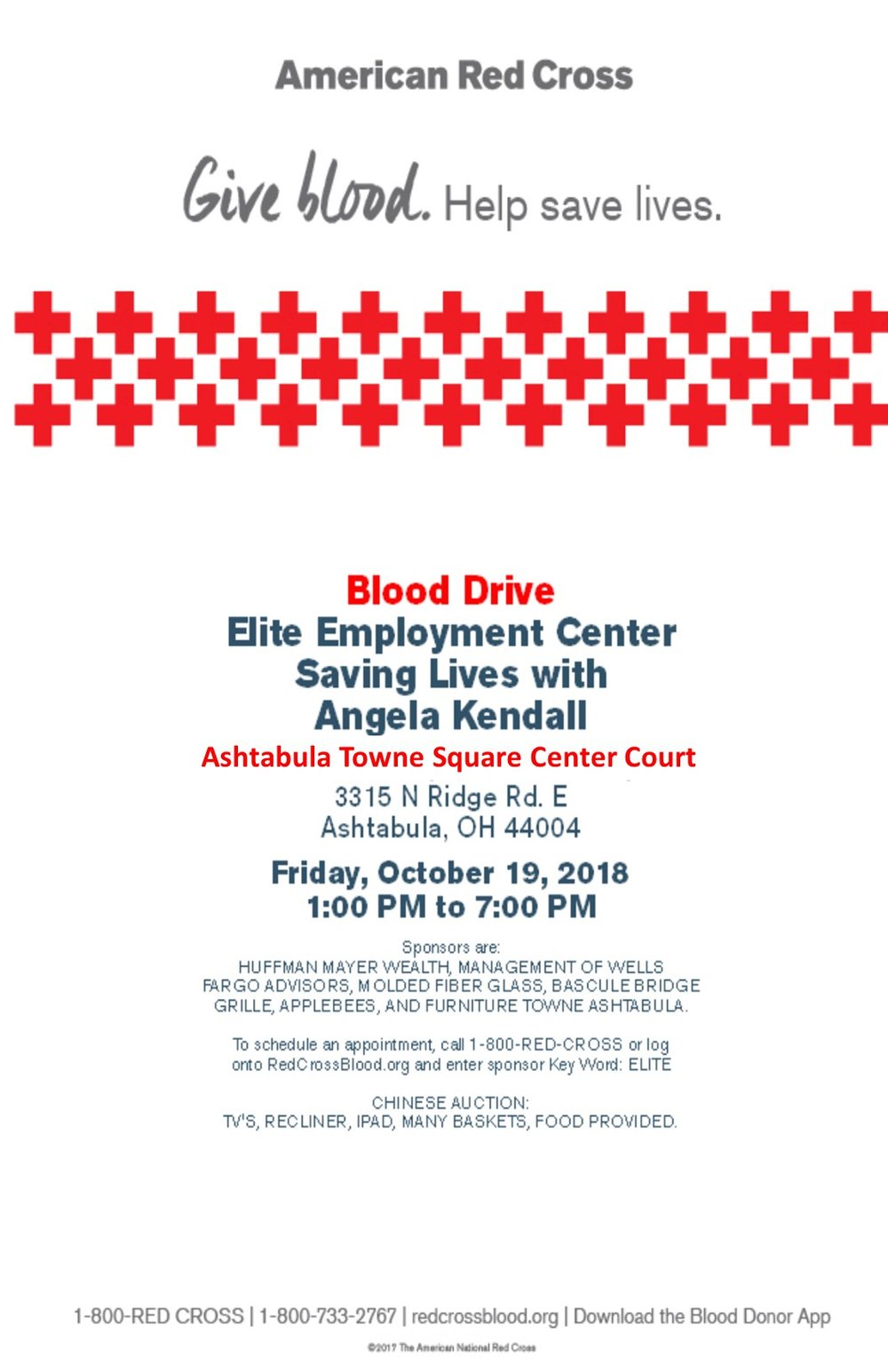 blood drive  Elite 2018 poster .jpg