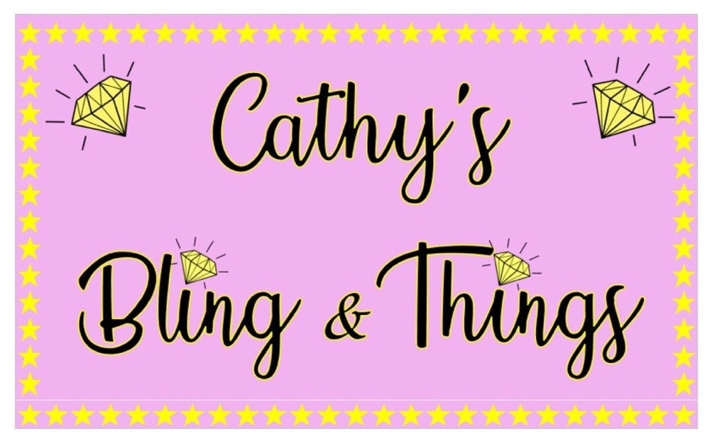 Cathy's Bling & Things logo.jpg