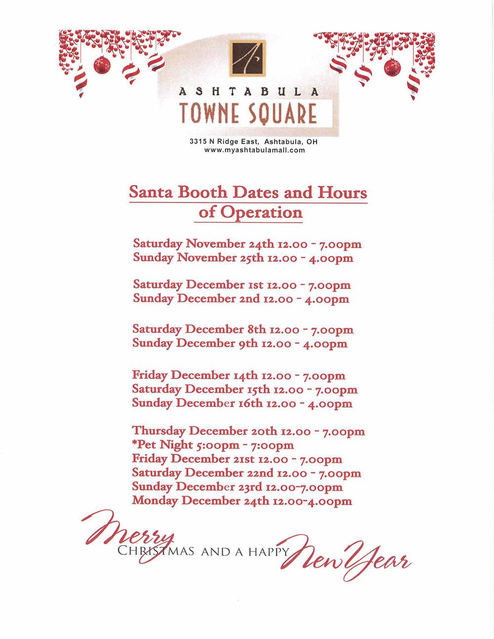 Santa Dates hours 2018 Jpeg.jpg