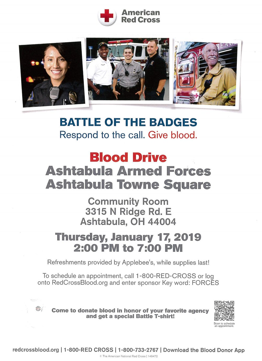 Blood Drive Armed Forces 1.17.2019.jpg