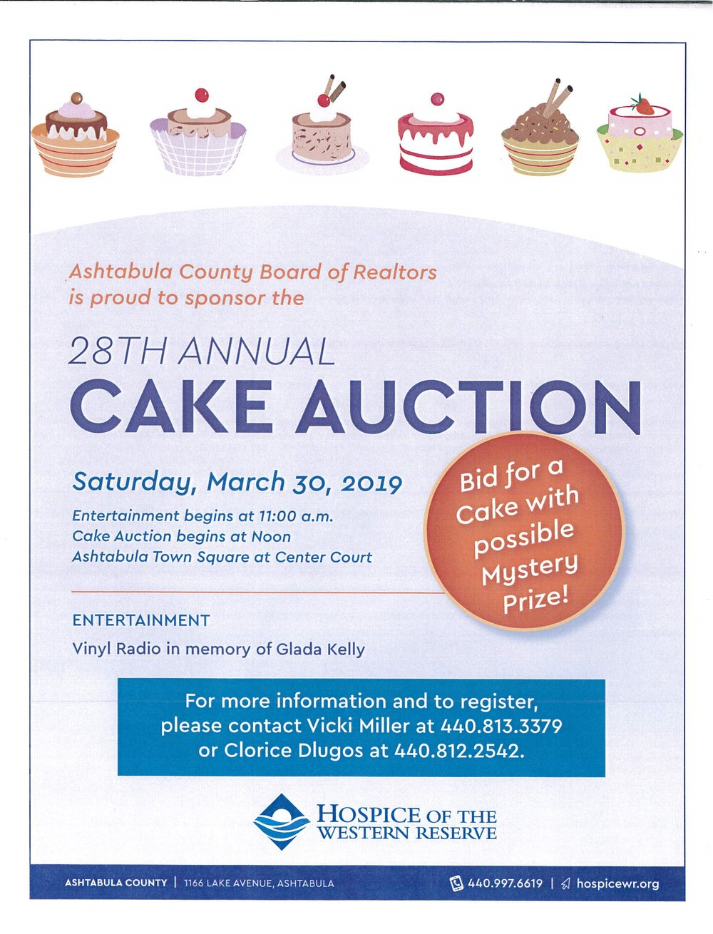 Cake Auction 2019.jpg