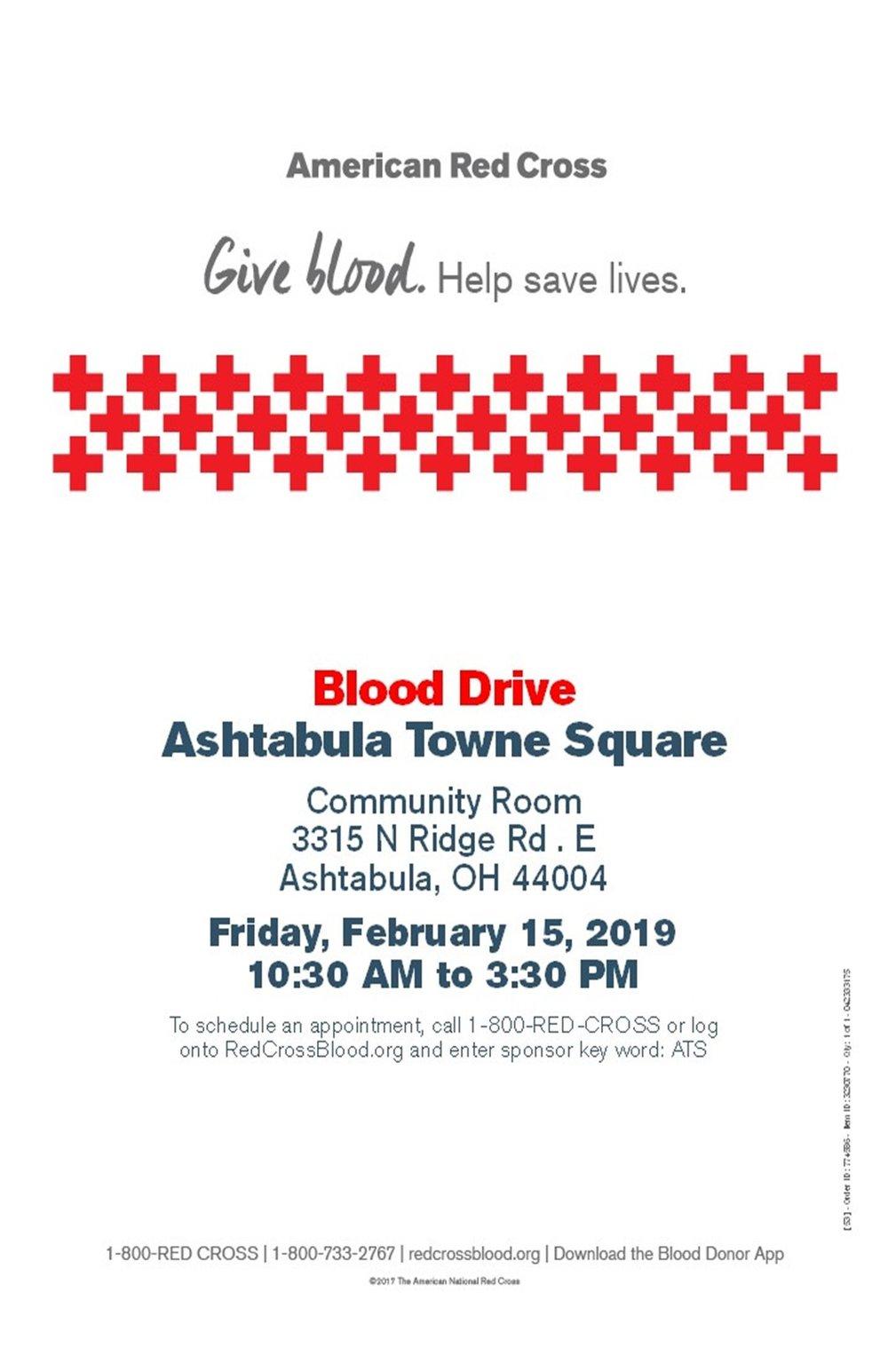 Red Cross poster Feb 15 2019.jpg