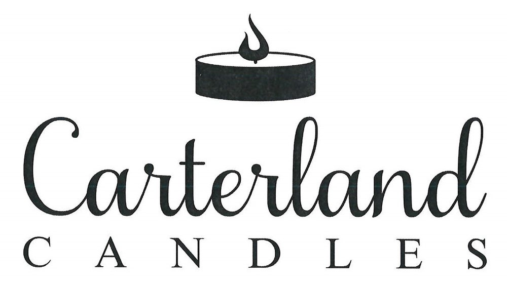 Carterland Candles logo.jpg