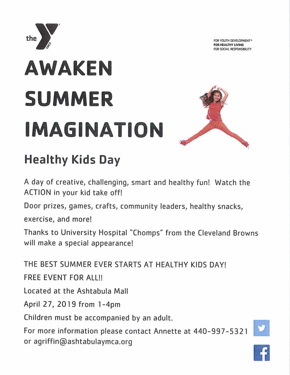 YMCA Health Kids Day.jpg