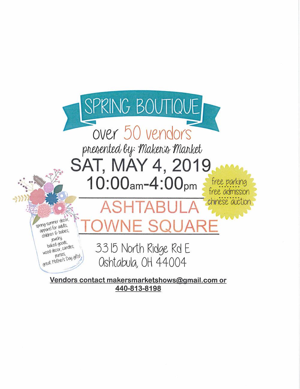 Spring Boutique 050419.jpg