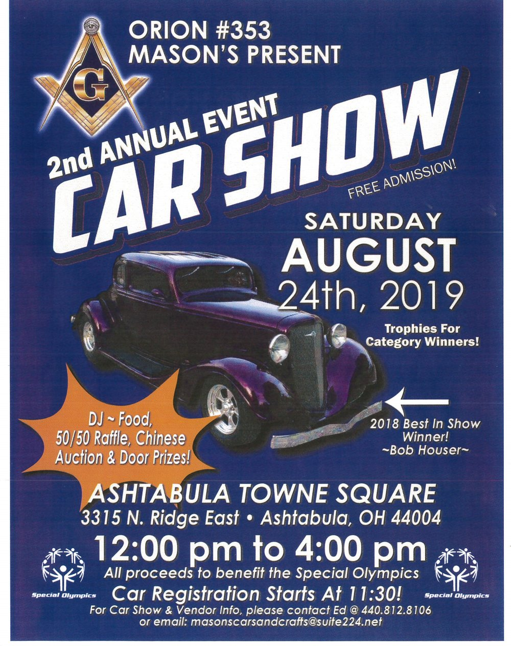 Mason car show 2019.jpg