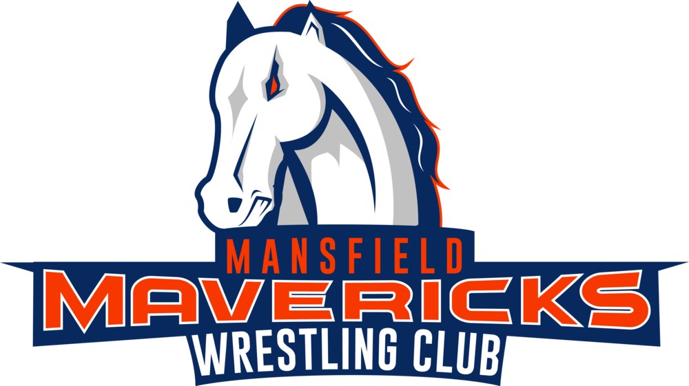 Mansfieldmaverick_Finished.png