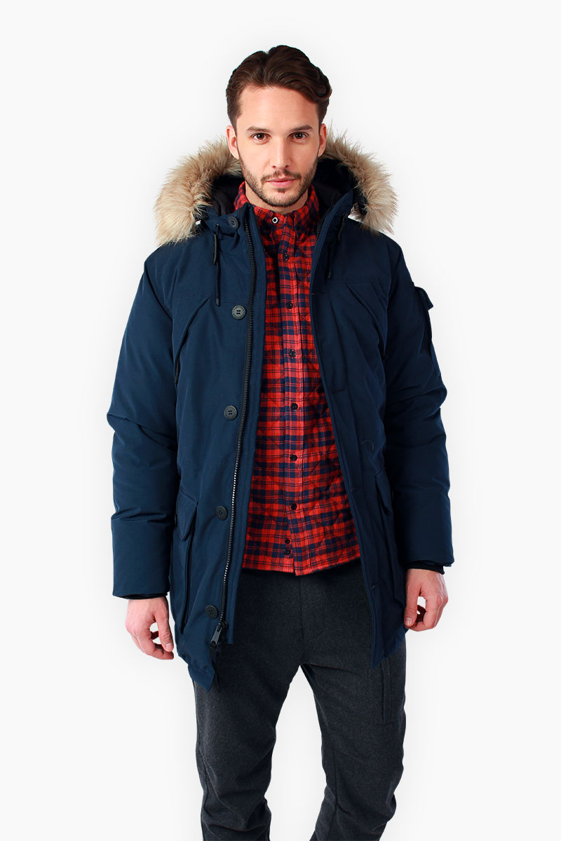fw15-penfield-mens-outerwear-jacket-faux-fur-hoosac-navy-01.jpg