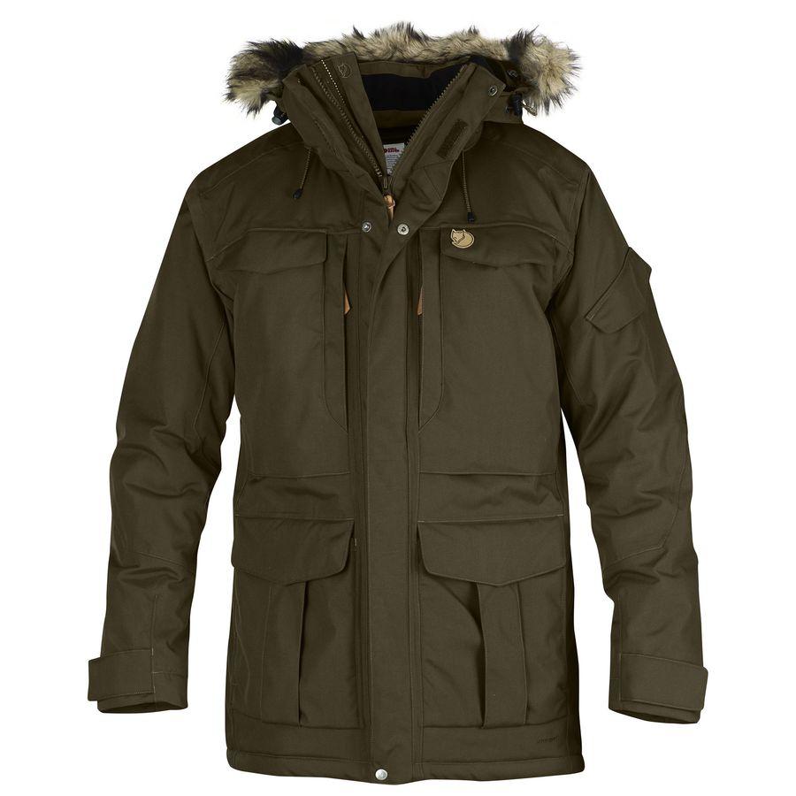 canada goose alternative jackets