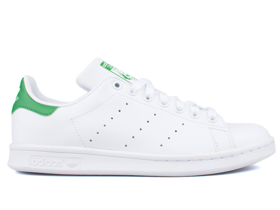 newest 7e5c6 94377 competitive price 12b5a 784f4 stan smith dupes ...