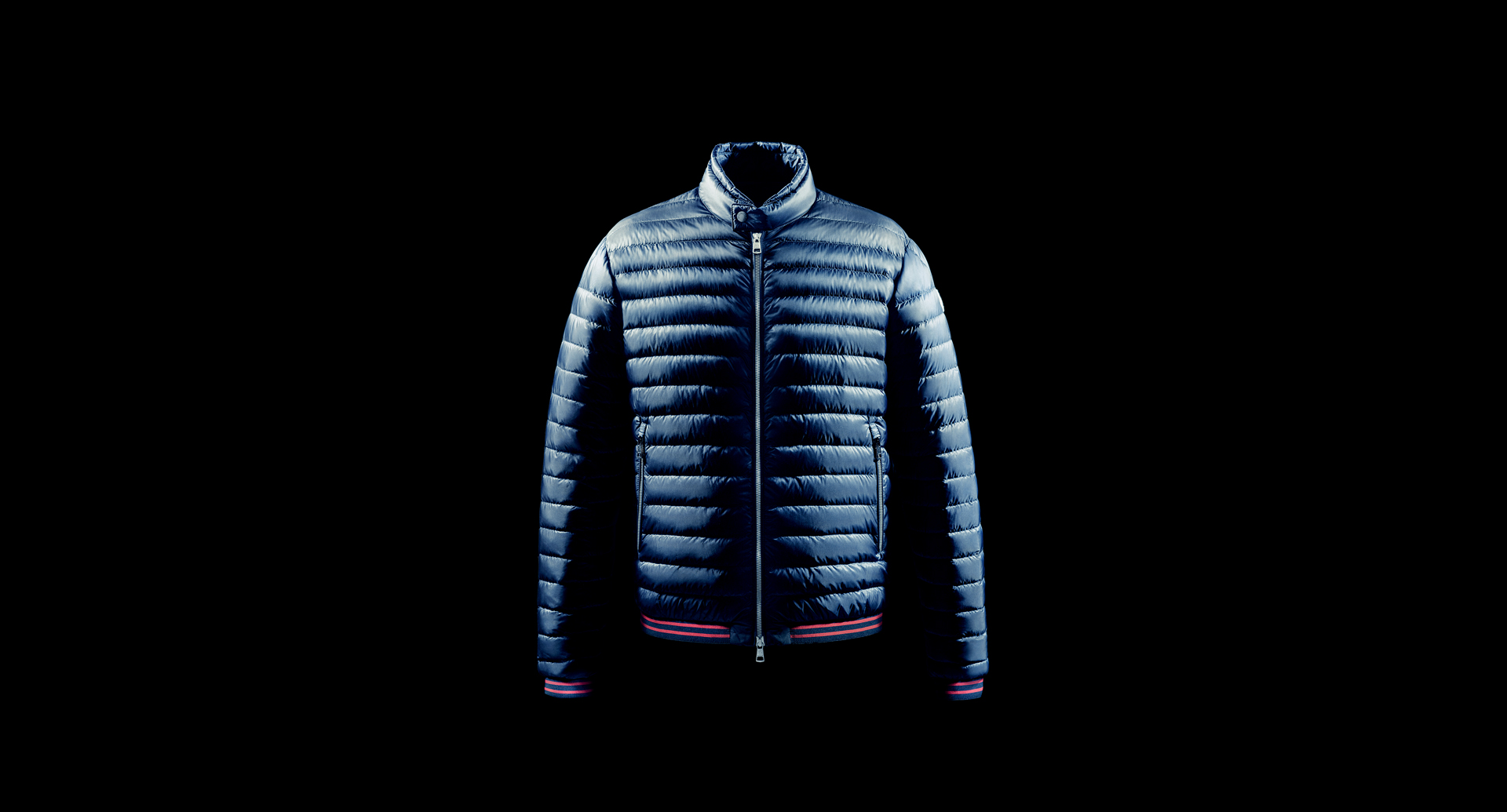 """Canada Goose toronto replica official - The Ethical Dilemma of Modern Luxury: How Much Does Your """"Grail ..."""