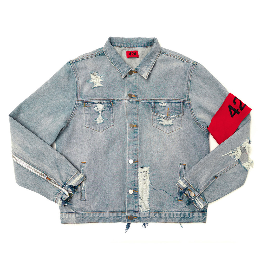 424_Light_Wash_Denim_Distressed_Trucker_Jacket_1_1024x1024.jpg