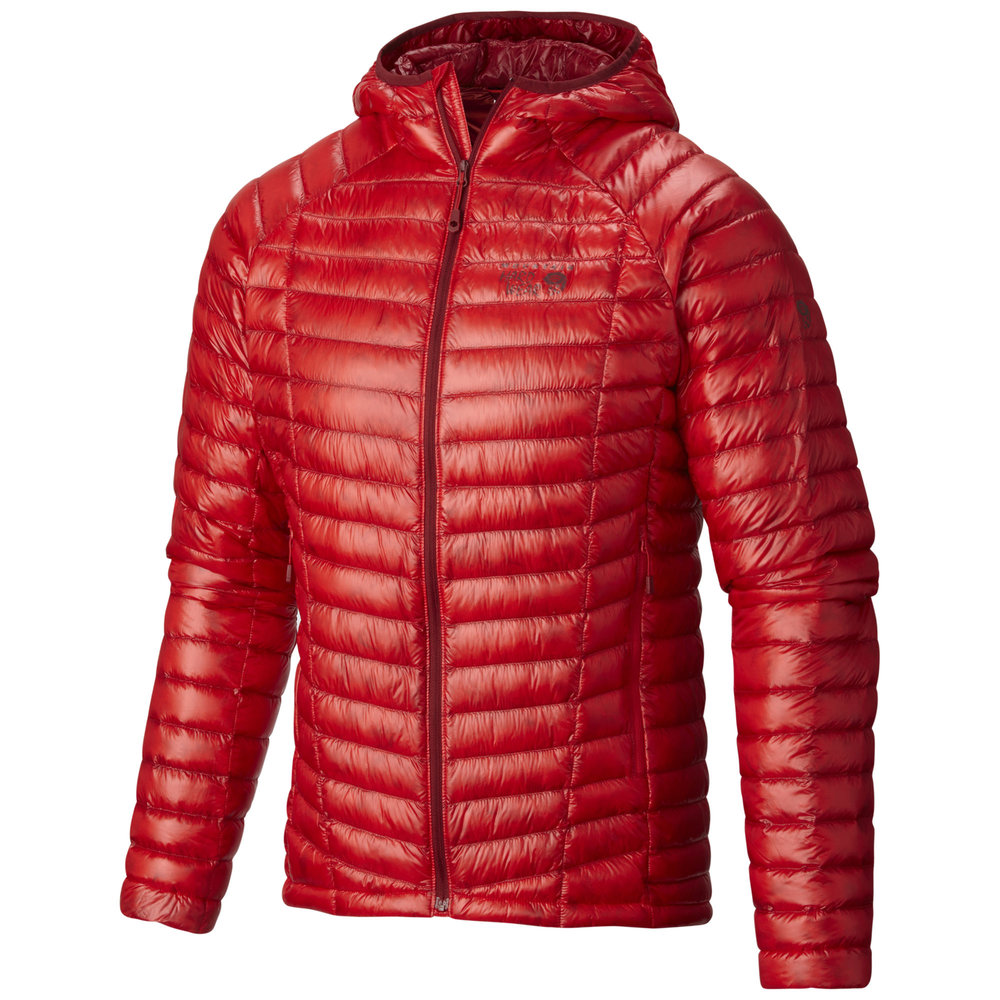 4461ac0fb6e8 discount moncler coat look alike b1b84 64735