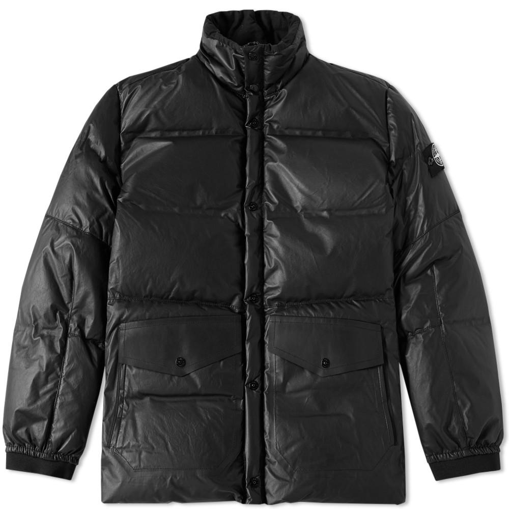 moncler jacket alternatives