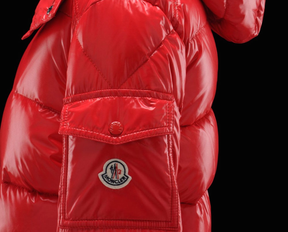 9 Moncler Alternatives to Fit Every Budget