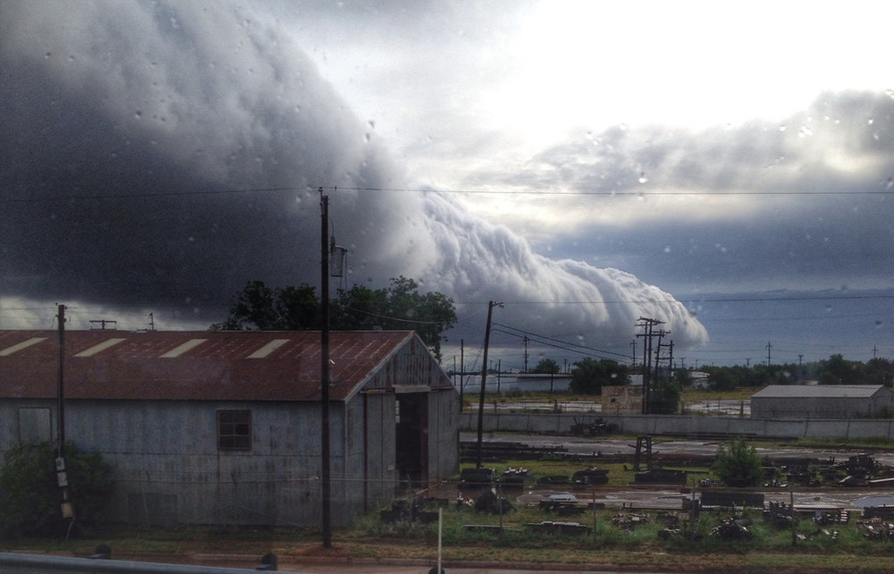 tornado_1024x1024 (1).jpg