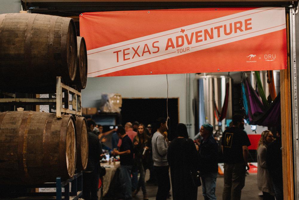 TexasRoadShow-0012.jpg