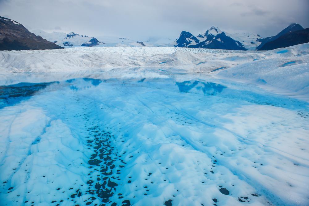 patagonia-15_26594431561_o.jpg