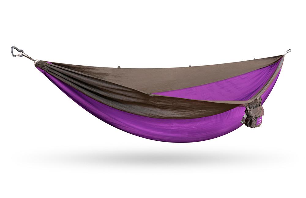 roo-open-web-purple.jpg
