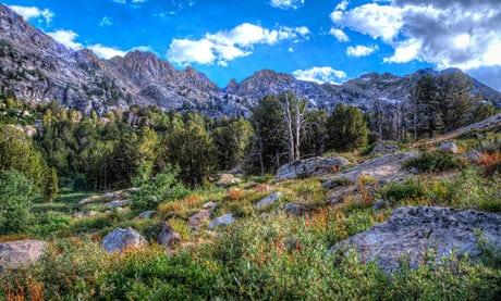 Ruby-Mountains-near-Elko--001.jpg