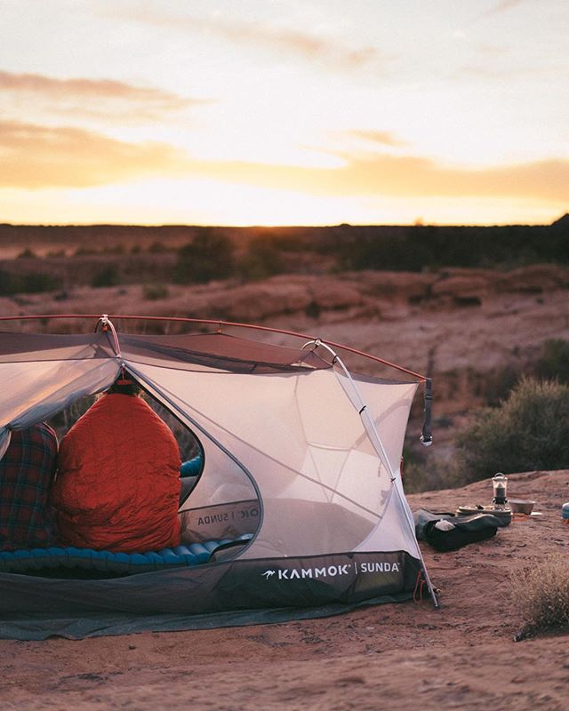 ^ No reservations necessary. 🏕🍽 - From all of us here at Kammok, a warm happy Valentine's to all you campers. Thanks for sharing the love of adventure with us. #CampKammok