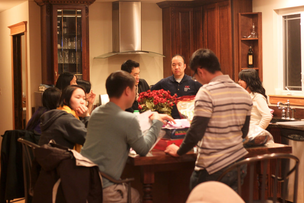 2012.02.26 - YTF Counselor Retreat 2012