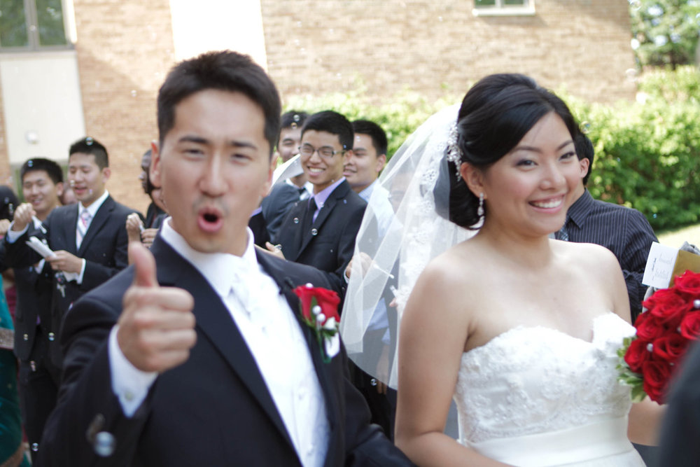 2012.07.22 - Sarah & Jisoo