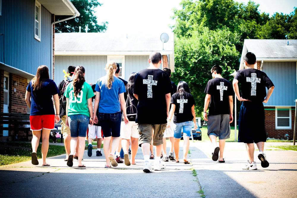 2011.07.23 - Rozetta 2011 (Pt 1)