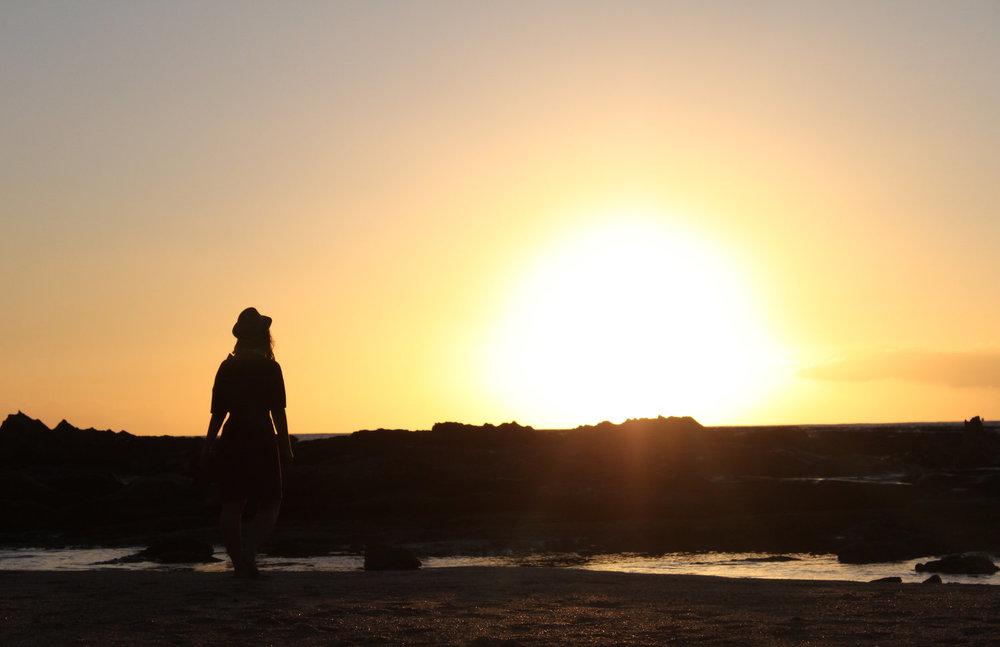 2012.01.08 - Hawaii!! (Pt 1)
