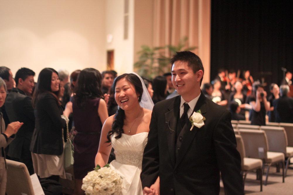 2012.01.28 - The Dandis Wedding
