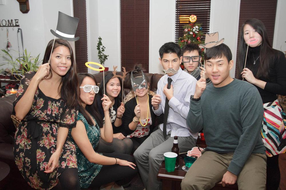 2012.12.23 - Christmas 2012