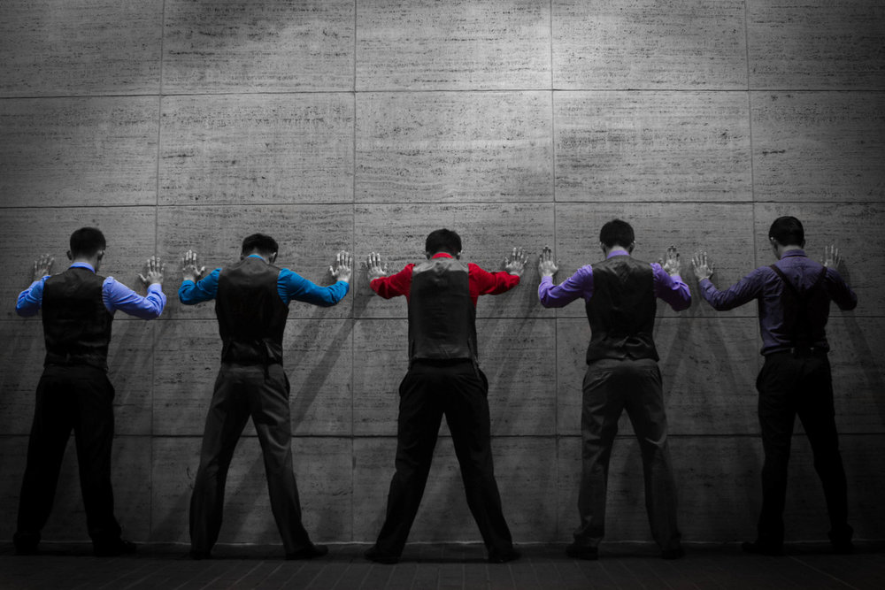 2012.12.28 - Five Guys 2012
