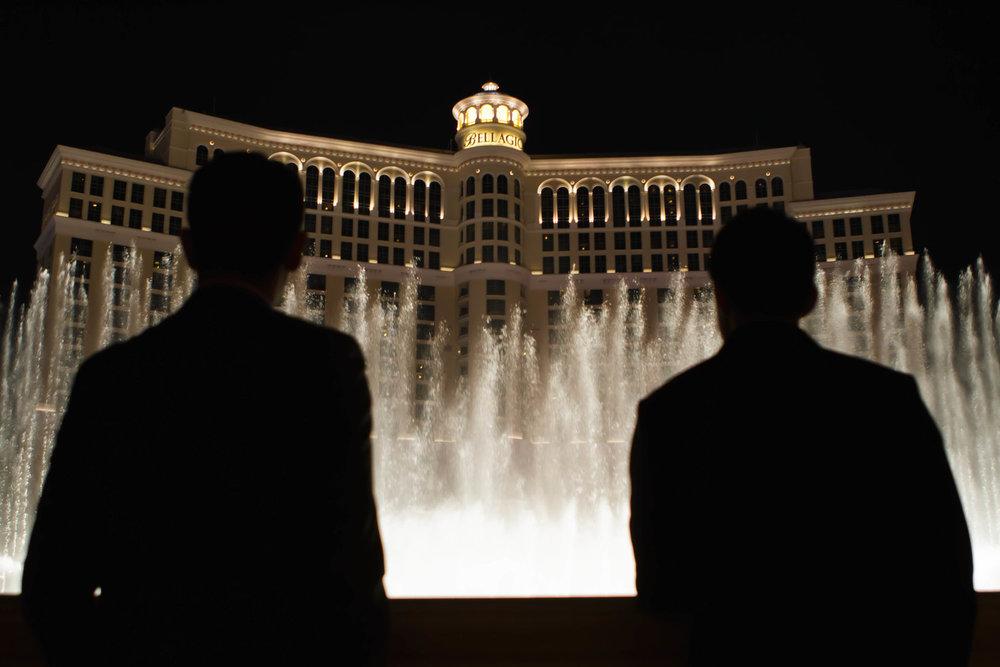 2013.12.16 - Vegas
