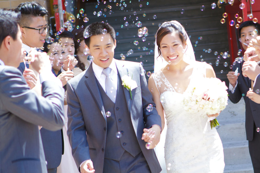 2014.05.31 - Jeremy & Michelle's Wedding
