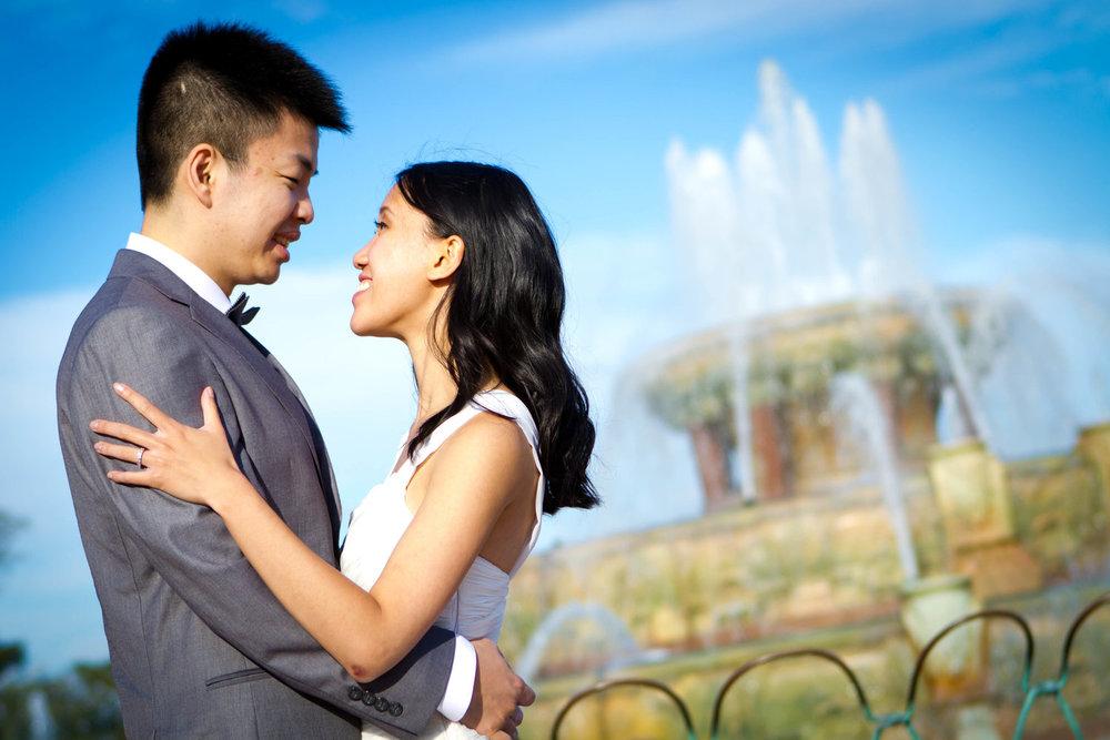 2014.09.28 - Stephanie & Chuang