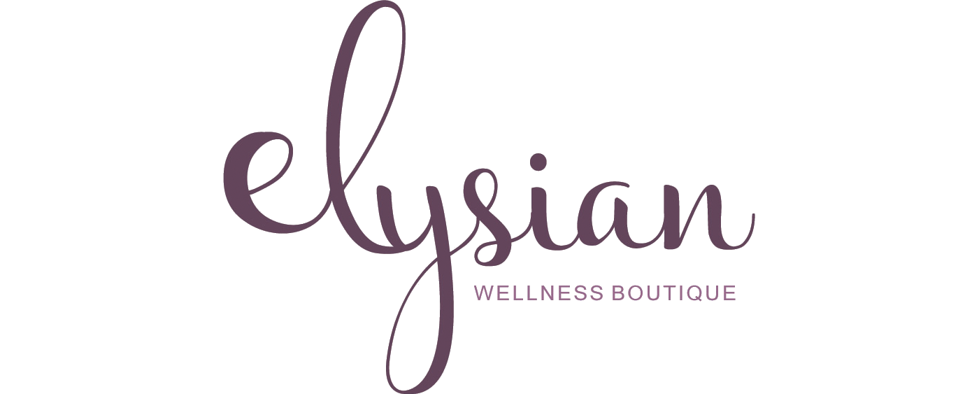 Spa Edmonton | Elysian Wellness Boutique