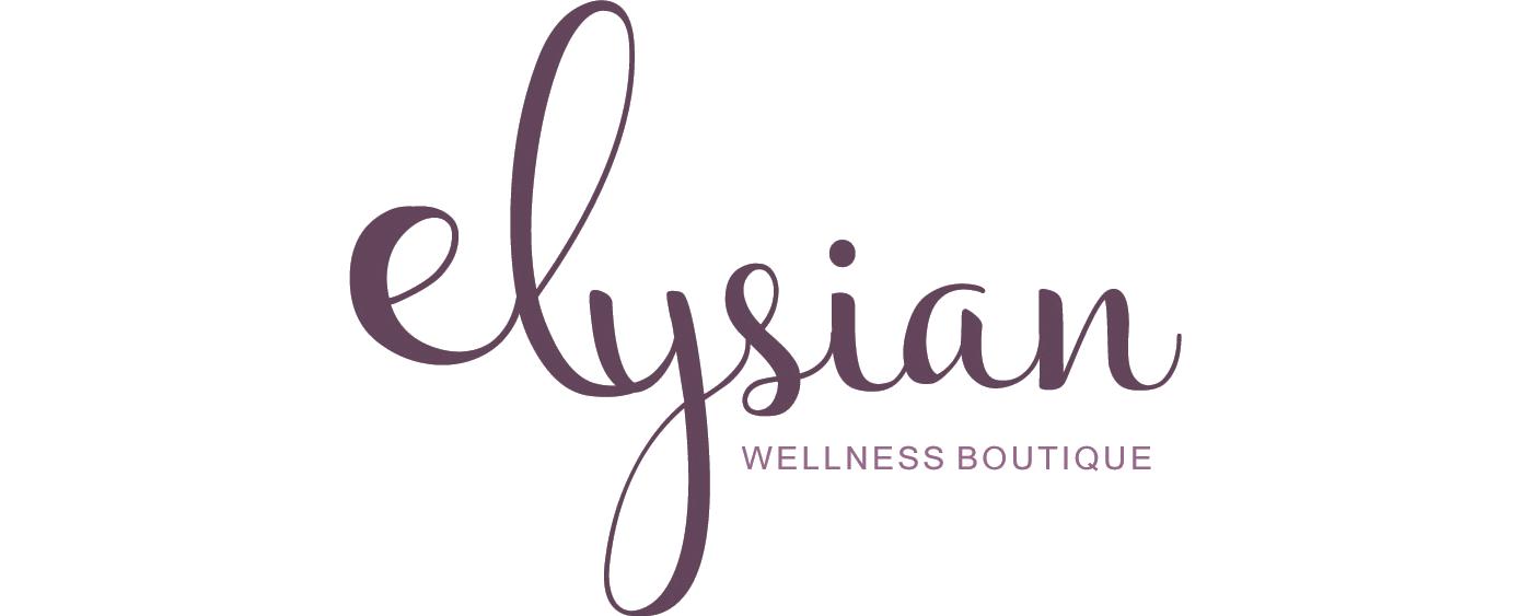 Elysian Spa And Wellness