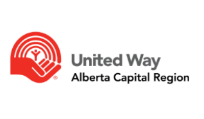 UNITED WAY OF ALBERTA CAPITAL REGION - EMPOWER U:  Collaboration of 12 orgs advancing financial literacy of women experiencing low income or poverty.      Resilience +   Empowerment +    Collective Impact       #womencentred  #YEG