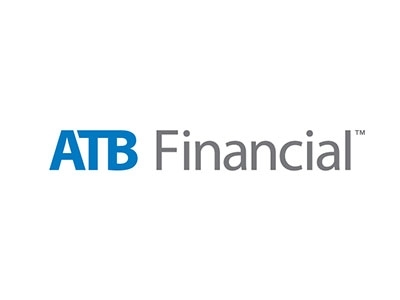 ATB FINANCIAL:  Implementing an internal department for innovation within traditional organizational structures.    Partnerships for Shared Value +   Intrapreneur   # frominsideout  #YEG