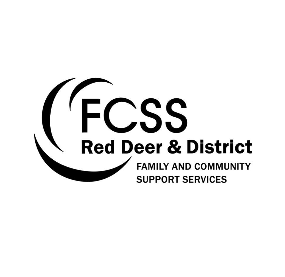 FCSS RED DEER & DISTRICT:  Regional partnership 6 municipalities supporting preventive initiatives, programs, and services with combined funding from Provincial and local government.      Collaborative Funding Model + D  eep Partnership + P  revention-Focus +   Social & Community Capital       #prevention  #RedDeer