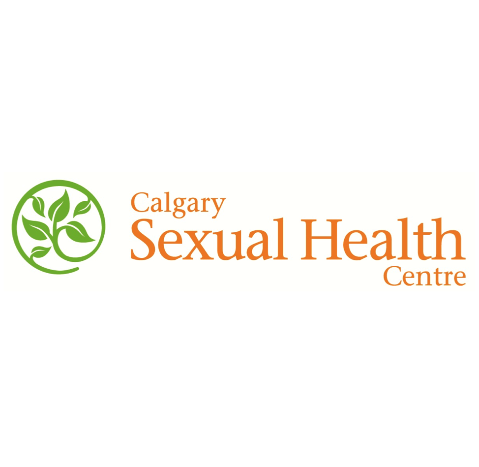 Calgary sexual health resource centre
