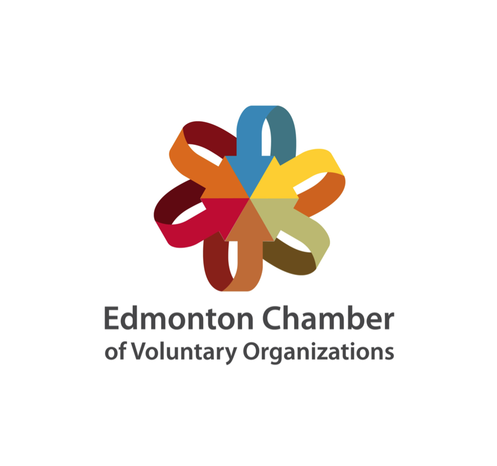 Stewarding a member-based network that supports the capacity of nonprofit and charitable organizations in the Alberta Capital Region.     Field Building + S  ocial Capital + C  apacity Building + S  ystems Approach      #strongcommunities   #yeg