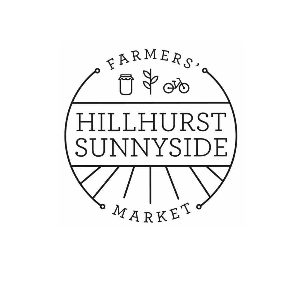 HILLHURST SUNNYSIDE FARMER'S MARKET : Creating intentional community space for Calgarians to share knowledge, hosts markets, and learn from each other.      C  ommunity Space + Community Food Program Outreach       #deepconnection  #yyc