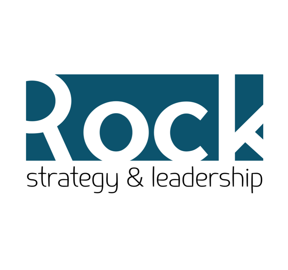 ROCK STRATEGY & LEADERSHIP:   Uniting diverse stakeholders in discovering and pursuing a common cause.     Adaptive Planning + Collaborative Action       #collaborationforacommoncause  #yyc