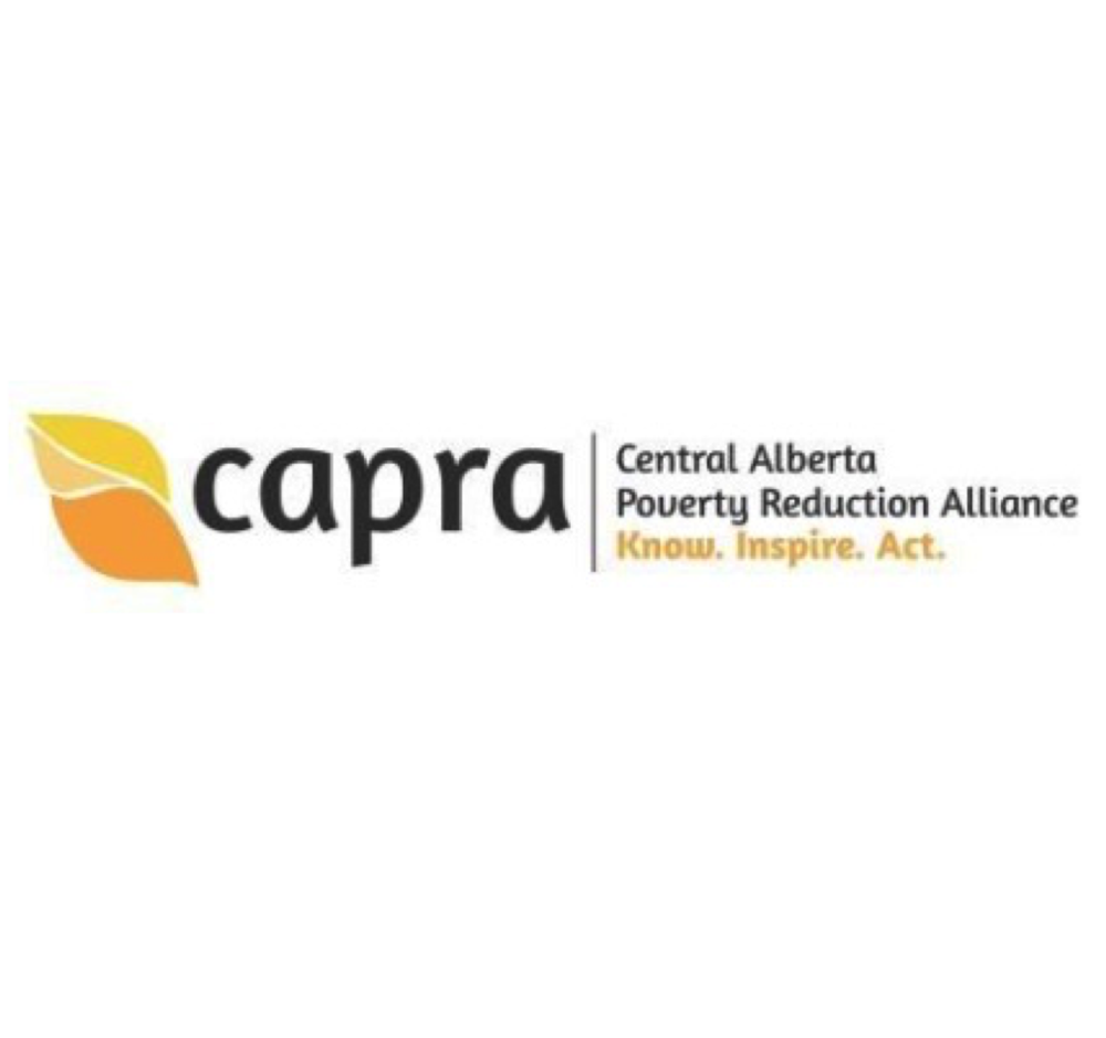 CAPRA:   Supporting and advocating for the  reduction of poverty from the systems level to ignite a long term impact on poverty.      Collective Impact + Systems Thinking + Systems Approach       #knowinspireact  #RD