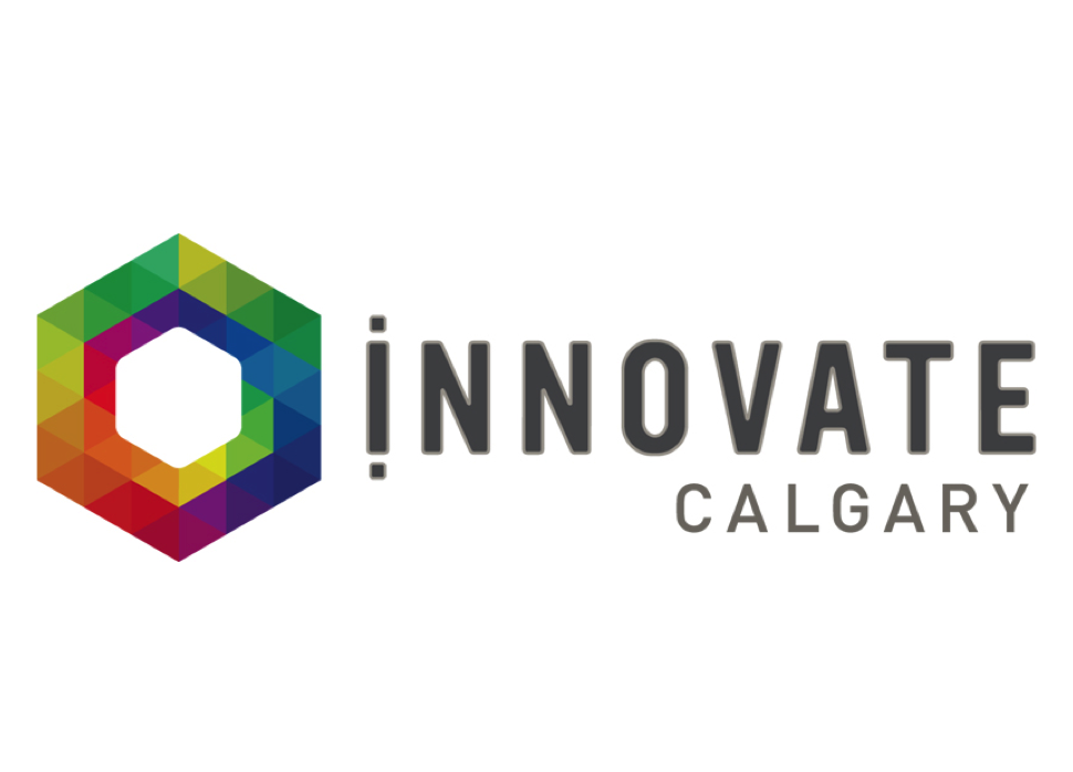 INNOVATE CALGARY:   The technology-transfer and business-incubation centre for the University of Calgary; supporting what business needs to innovate.     Capacity Building + Systems Thinking + Ecosystems Approach        #ideas2innovation2market  #yyc